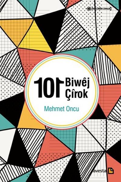 101 Biwej Çirok kitabı