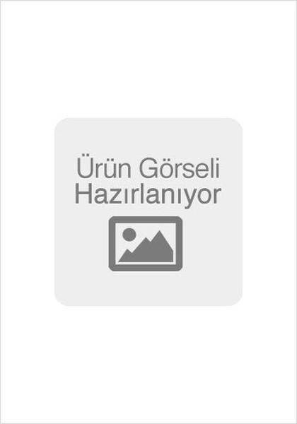 10. Sınıf Dil Ve Anlatım - Türk Edebiyatı Konu Anlatımlı kitabı